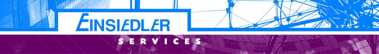 Einsiedler Services GmbH
